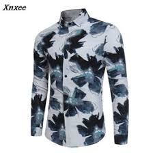 Men's Patterned Dress Shirts Simple Patterned Dress Shirts Men Online Shopping Patterned Dress Shirts