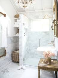 bathroom design blog. Bathroom: Astonishing French Country Decorating With Tile FRENCH COUNTRY COTTAGE In Cottage Bathroom Ideas From Design Blog