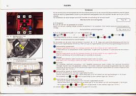 Cx 82 Instruktieboekje