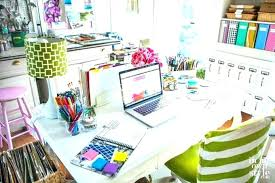 ideas to decorate office desk. Exellent Office How To Decorate A Desk Decorating Ideas Medium Size Of  Office Intended Ideas To Decorate Office Desk G