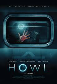 Howl (2015) - IMDb