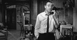 Oscar Winners Poll Series 8 Jack Lemmon