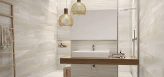 at concept we ensure that we are working with the most up to date bathroom designers manufacturers and latest styles for all luxury developments and