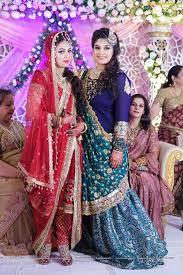 Pakistani Designer Khada Dupatta Khada Dupatta Hyderabadi Bride Party Wear Dresses Desi