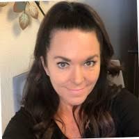 "7 ""Christine Vanhorn"" profiles   LinkedIn"