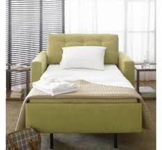 twin hide a bed marvelous as twin bed frames for twin xl bed