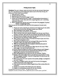 cover letter s associate job kathy sweeney the write resume the great gatsby literary essay apptiled com unique app finder engine latest reviews market news great