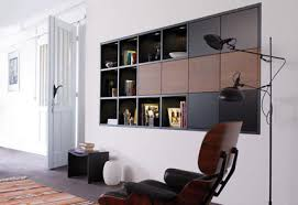 contemporary kitchen furniture detail. Cabinet Making And Furniture Construction. Leicht Has 50% Of The German Market Exports To Over 40 Countries Worldwide. Modern At Its Best! Contemporary Kitchen Detail