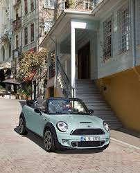 2014 mini cooper convertible blue. mini cooper looks cool in tiffani colors app for warning 2014 convertible blue