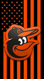 Baltimore Orioles 2018 Wallpapers ...