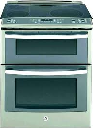 24 gas wall oven wall ovens gas wall oven breathtaking home depot wall ovens with profile in built combination wall ovens 24 gas wall oven frigidaire