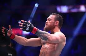 PHOTOS: UFC 246, McGregor vs. Cowboy