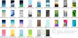 iphone 5s default wallpaper. Beautiful Iphone Iphone 5c 5s Ios 7 Wallpapers Intended Iphone Default Wallpaper E