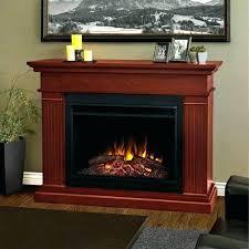 50 inch fireplace inch fireplace stand inch fireplace stand home electric inch fireplace stand electric fireplace