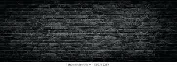 seamless black wall texture. Interesting Texture Black Wall Texture Dark Brick Stone Blocks High  Resolution Panorama Textured   Throughout Seamless Black Wall Texture