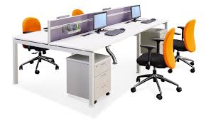 Modern Cubicle Furniture Office Furniture Modern New 2017 Office Partition 28mm