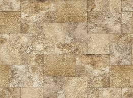 Amazing Stone Tile Flooring Texture And Seamless Travertine Stone