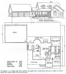 metal house plans. Exellent Plans Morton Buildings Homes Floor Plans New Metal Building For  Awesome In House