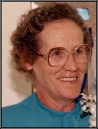Obituaries - Twiford Funeral Homes   Elizabeth City, NC