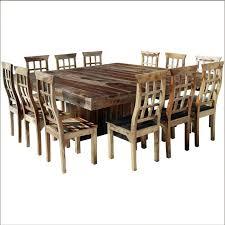 dining tables seats 12 dining tables inspiring large round dining table seats large round dining table