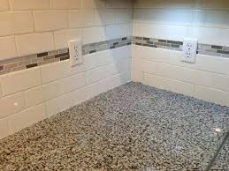 large size of kitchen home depot granite with gap between backsplash and countertop wall tile above
