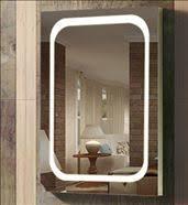 bathroom mirrors with lights. NRG-0507L20, Bath Mirror With Lights Bathroom Mirrors
