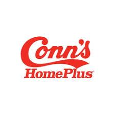 Conn s HomePlus Mattresses 1971 N Zaragoza Rd El Paso TX