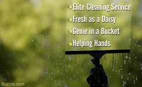 Names Of Cleaning Businesses 160 Catchy Name Suggestions For Your Cleaning Business