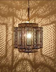 morrocan style lighting. Moroccan Style Lighting Top Best Chandelier  Ideas On Morrocan