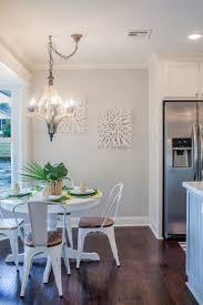 Kitchen Nook Best 25 Breakfast Nook Table Ideas On Pinterest New Kitchen Diy