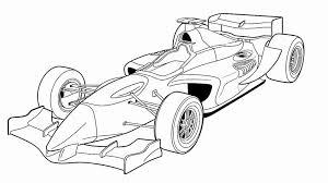 Kleurplaat Raceauto Elegant Kleurplaat Formule 1 Red Bull Archidev