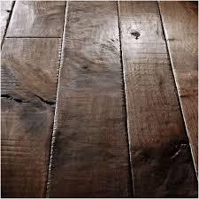 ceramic tiles wood design finding wood grain floor tile fresh wood finish ceramic floor tiles tile