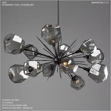 worthy dining room modern chandeliers for coolest designing inspiration 22 with dining room modern chandeliers