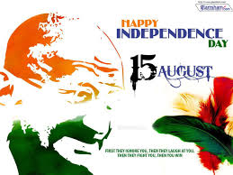 n independence day essay happy independence day flags hd  independence day 2015 cave 15 hd 21 jpg