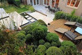 Small Picture Sydney Landscaping Garden design construction maintenance