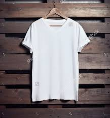 Mock Up Tshirt 20 T Shirt Mockups Editable Psd Ai Vector Eps Design Trends