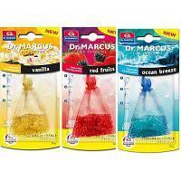 <b>Dr marcus ароматизатор</b> в Украине. Сравнить цены, купить ...