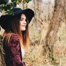 Anastasia Fowler's stream on SoundCloud - Hear the world's sounds