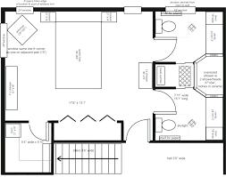 Bedroom Door Sizes Standard Master Bedroom Size Standard Master Bedroom Size  Inspirations Including Bathroom Door Floor . Bedroom Door Sizes ...