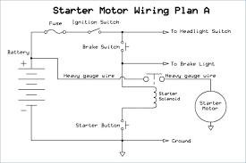 wiring diagram for chinese 110 atv china starter button t work Ata 110 Wiring Diagram at Chinese 110 Atv Wiring Diagram