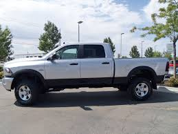 2018 dodge power wagon for sale. fine 2018 dodge ram power wagon review gallery inside 2018 for sale i