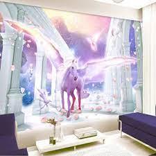 Wallpaper 3d 3d 5d 8d canvas european ...