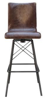 wood swivel bar stools. Medium Size Of Bar Stools: Wood Swivel Stools With Back White Wooden Breakfast: