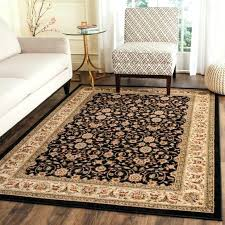 8x8 square rug full size of architecture bedroom modern square rugs 8 foot area carpets 8x8