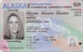 State Alaska Of Renew-by-mail Dmv