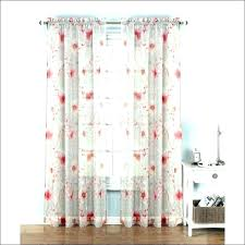 60 inch wide curtains. 60 Inch Wide Curtains Living Room Fabulous Indigo Regarding W