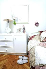 arranging small bedroom custom images of furniture