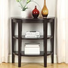 small entryway table. Design Modern Entry Table Small Entryway
