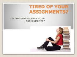 assignment help homework help