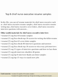 Resume format for Mis Executive Best Of Executive Resume formats and  Examples